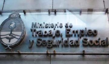 Imagen de Los salarios de los trabajadores privados perdieron 15,5% bajo la presidencia de Macri