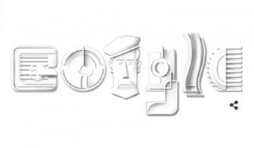 Imagen de Quién es Eduardo Ramírez, el personaje al que Google le dedicó su doodle