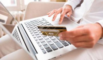 Imagen de El Banco Provincia abrió un nuevo espacio de ayuda en la web para sus clientes