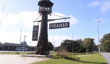 Imagen de Coronavirus: Pinamar busca abrir la ciudad al turismo el 12 de octubre como prueba piloto