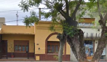 Imagen de Chascomús: robaron en una casa a metros de la comisaría y la víctima estuvo 11 horas atada