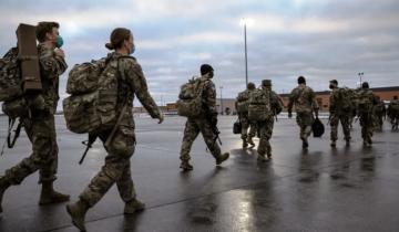 Imagen de Fracaso diplomático y militar de Estados Unidos en Afganistán