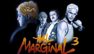"""Imagen de """"El Marginal"""" está entre las mejores series del mundo, según el New York Times"""