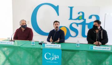Imagen de La Costa: la mirada sanitaria, eje de la 7ª edición del Sello de Calidad Turística
