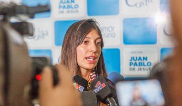 Imagen de El intendente de La Costa brindará un aumento del 35% en la pauta salarial