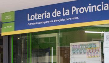 """Imagen de Cómo jugar al """"Gordo de Navidad"""" de la Provincia, que reparte 65 millones de pesos"""