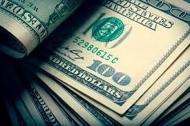 Imagen de El dólar cerró a 46,16 pesos y no registró cambios