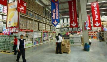 Imagen de La inflación no da tregua: los precios mayoristas subieron un 4,1% en marzo