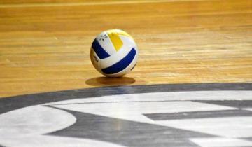 Imagen de Mar del Plata será sede de la primera burbuja de la Liga de Voleibol Argentina