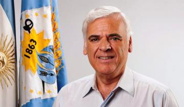 Imagen de Coronavirus: médico y ex intendente de 9 de Julio murió por Covid
