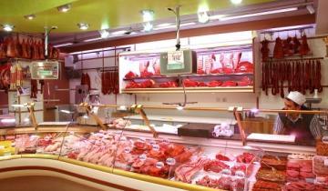 Imagen de Comienza la oferta de cortes de carne vacuna y el Gobierno busca sumar frutos y verduras