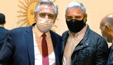 Imagen de Quién es Ramiro Gutiérrez, el dolorense que suena como posible ministro de Justicia