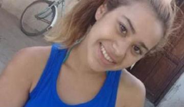 Imagen de Encontraron en Pilar a una menor que faltaba a su hogar en Chascomús desde hacía 15 días