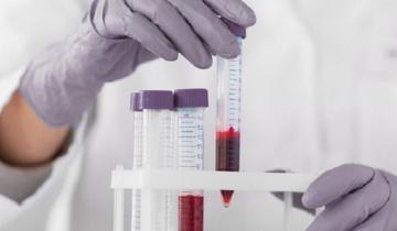 Imagen de Búsqueda laboral en General Madariaga: se requiere técnico en hemoterapia