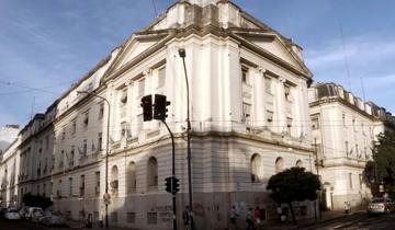 Imagen de La Provincia modificó su propuesta a los bonistas y ahora ofrece pagar parte del capital