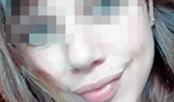 Imagen de Aberrante: fue a atenderse por un golpe al hospital y la abusó el traumatólogo
