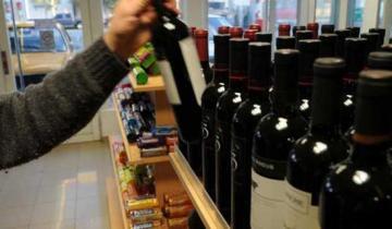 Imagen de Coronavirus: científicos rusos afirman que tomar vino tinto podría reducir la gravedad del COVID-19