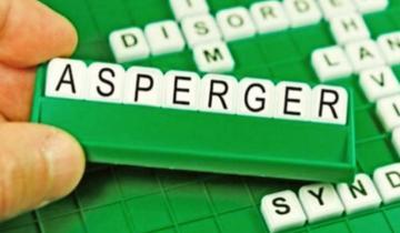 Imagen de Hoy es el Día Internacional del Síndrome de Asperger