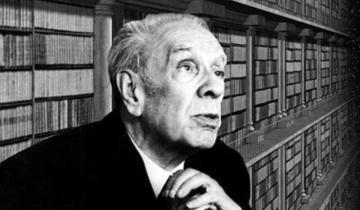 """Imagen de Hoy se presenta en Dolores el documental """"Borges y yo"""""""