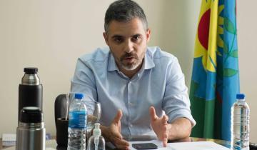 Imagen de La Provincia: ARBA simplificará el pago de Ingresos Brutos y lanzará una amplia moratoria impositiva
