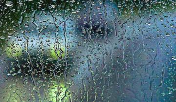 Imagen de Alerta por tormentas fuertes con lluvias intensas en la Región