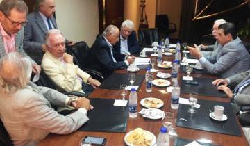 Imagen de La Federación Argentina de Empleados de Comercio y Servicios cerró su paritaria de 2019