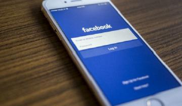 Imagen de En qué celulares dejarán de funcionar Facebook e Instagram el 30 de abril