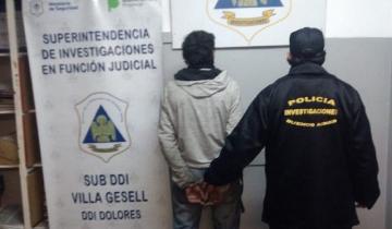 Imagen de Pinamar: un detenido por el supuesto asesinato de una empresaria