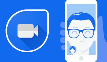 Imagen de Google Duo amplía la capacidad de sus videollamadas grupales a 12 personas