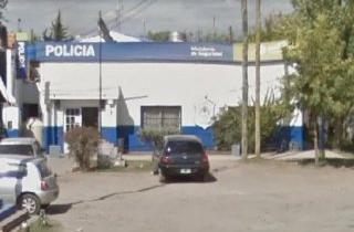 Imagen de Horror en Moreno: mataron a puñaladas a una mujer de 77 años