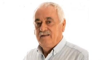 Imagen de Un concejal y reconocido médico de Ranchos murió por Coronavirus