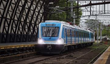 Imagen de Se levantó el paro: habrá transporte este 25 de mayo