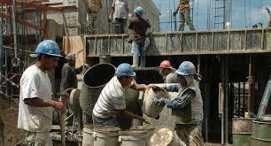 Imagen de El 90% de los jefes de hogar gana menos de 30.000 pesos por mes