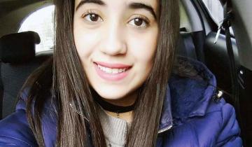 Imagen de Otro femicidio: asesinaron a una adolescente de 16 años