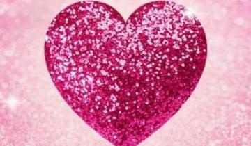 Imagen de ¿Qué significa el corazón rosado que revoluciona los estados de WhatsApp?