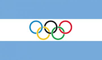 Imagen de Juegos Olímpicos: la agenda completa con día y horario de la participación de los argentinos en Tokio 2020