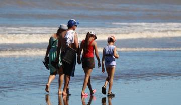 Imagen de Según un estudio, sólo el 21 por ciento de los bonaerenses planea vacaciones para este verano