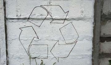 Imagen de Dolores comienza en octubre la recolección diferenciada de residuos