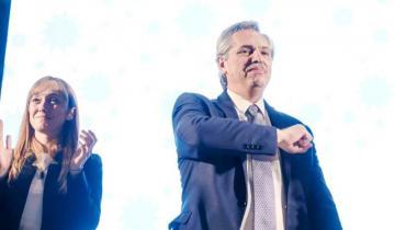 Imagen de Qué dijo Alberto Fernández sobre las medidas económicas que tomó Macri