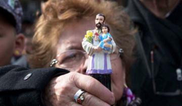 Imagen de Por qué el 7 de agosto se venera a San Cayetano
