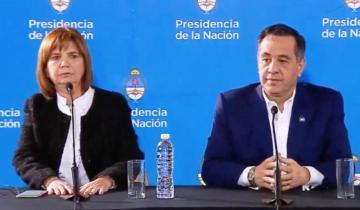 Imagen de Qué dejó la reunión de gabinete ampliada que lideró Macri