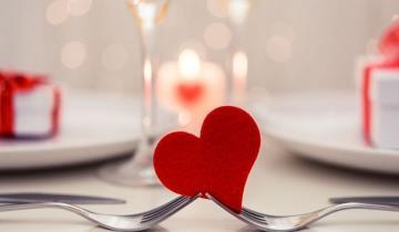 Imagen de Día de los Enamorados: ¿Por qué se celebra el Día de San Valentín?