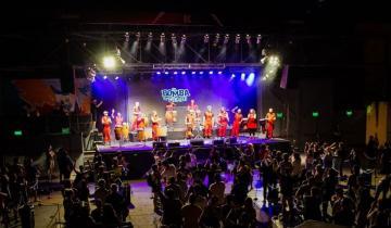 Imagen de Hoy comienza el 1º Festival de Teatro Infantil del Partido de La Costa: días y horarios de todos los shows