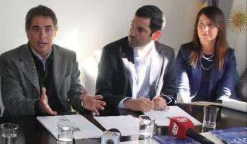 Imagen de Dolores: se realizará un seminario sobre Derechos del Consumidor