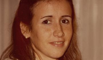 Imagen de Netflix estrenará Carmel: ¿Quién mató a María Marta?