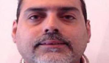 Imagen de Declaró el detenido por el asesinato de Yadon: dijo que el que disparó fue su primo