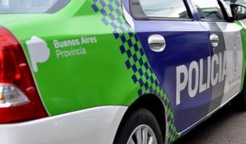 Imagen de Detienen a un hombre acusado de abusar sexualmente de sus cuatro hijas en Mar del Plata