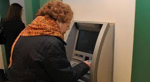 Imagen de Comienza el pago del medio aguinaldo a los jubilados y pensionados bonaerenses
