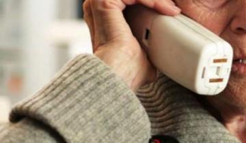 Imagen de La Defensoría reclamó que las empresas telefónicas den marcha atrás con los aumentos