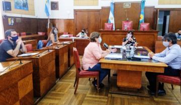 Imagen de Coronavirus en Mar del Plata: alertan sobre la falta de coordinación entre los sectores público y privado de salud